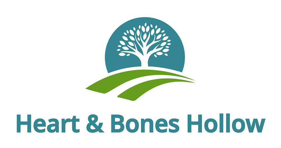 Heart & Bones Hollow, LLC